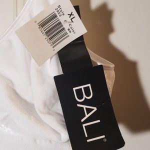 Bali Intimates & Sleepwear - NWT Bali bra